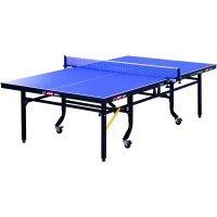 Стол для настольного тенниса T2024