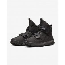 Кроссовки для баскетбола Nike Lebron Soldier XIII Sfg
