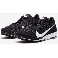 Кроссовки для бега Nike Zoom Streak 7