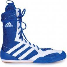 Боксерки Adidas TYGUN II