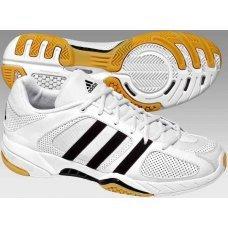 Обувь для фехтования Adidas DARTAGNAN III
