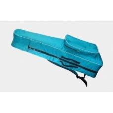 Чехол-рюкзак фехтовальный Jiang Big Bag Guitar