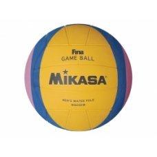 Мяч для водного поло Mikasa (FINA)