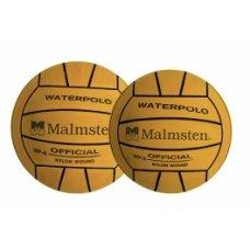 Мяч для водного поло Malmsten