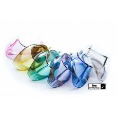 Очки для плавания Malmsten Swedish Goggles