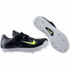 Шиповки для прыжков в высоту Nike HIGH JUMP III