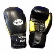 Перчатки боксерские Noris WBE