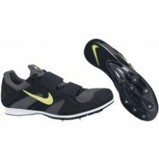 Шиповки для тройного прыжка Nike TRIPLE JUMP 3
