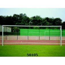 Ворота футбольные JOBASPORT стационарные