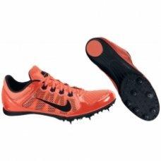 Шиповки для бега на средние дистанции Nike ZOOM Rival MD 7
