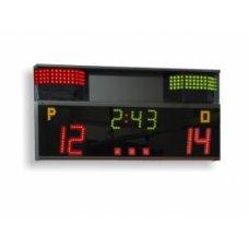 Панель-ретранслятор для фехтования Favero PANEL-02