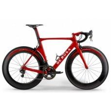 Велосипед шоссейный De Rosa SK Pininfarina