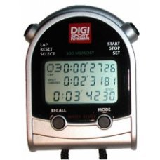 Digi Sport DT300