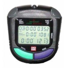 Digi Sport DTM60EL