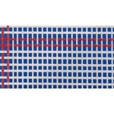 Батутная сетка Eurotramp, 5x4 мм