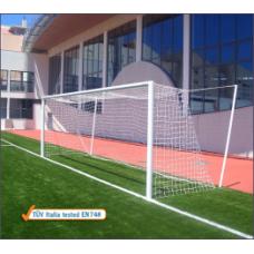 Ворота футбольные Sport System