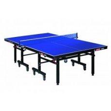 Теннисный стол DHS T-1223 (ITTF)