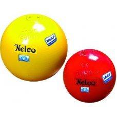 Nelco стальное ядро для толкания (lAAF)