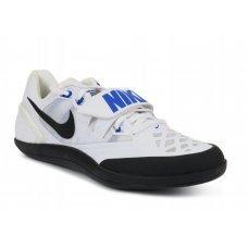 Nike ZOOM ROTATIONAL 6
