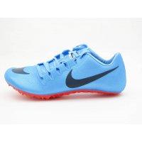 Шиповки для спринта Nike Zoom Ja Fly 3