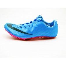 Шиповки для бега Nike Superfly Elite
