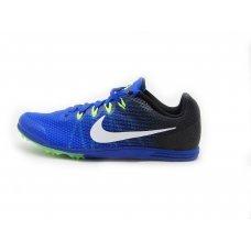 Шиповки для бега на средние дистанции Nike ZOOM Rival D9