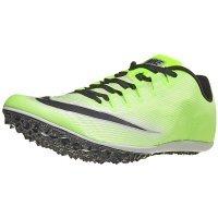 Шиповки для спринта Nike Zoom 400
