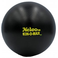 Ядро Nelco KIN-O-MAX 4 K. 105 MM