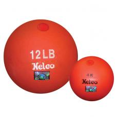 Ядро Nelco для помещений, резиновое 1K.