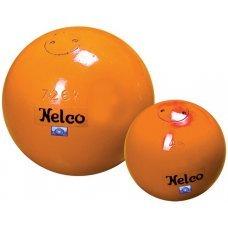 Ядро Nelco железо . 5.50 K.