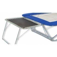 """Страховочные столы  Eurotramp, модель """"Universal"""""""
