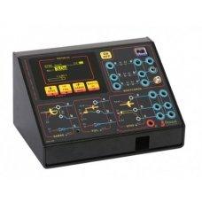 Универсальный аппарат для   фехтовального инвентаря, TESTER-A2