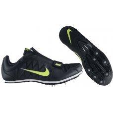 Шиповки для прыжков в длину Nike ZOOM LONG JUMP 4