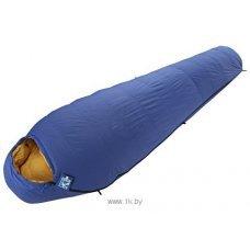 Спальный мешок BASK Pamirs 850 FP S #1692d