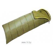 Спальный мешок Body Sculpture Atalanta