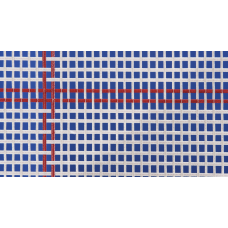 """Батутная сетка """"Eurotramp"""" 4х4 мм."""
