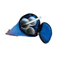 Туба для переноски 3 копий Spjutbag Hard