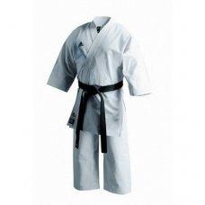Кимоно для карате Adidas КАТА