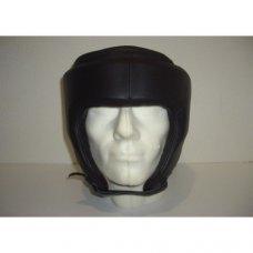 Шлем для тайского бокса