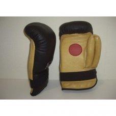 Лапы-перчатки