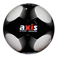 Мяч футбольный Madrigal Axis