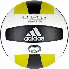 Мяч волейбольный Adidas Vuelo искусственная кожа