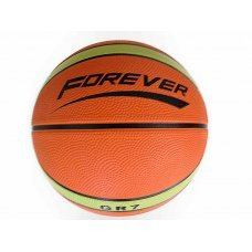 Баскетбольный мяч 12 панелей резина Ningbo