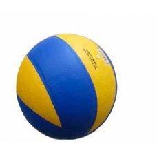 Мяч волейбольный Ningbo SPOT из полиуретана