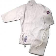 Кимоно для карате SFAM Noris