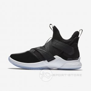 LeBron Soldier 12 SFG
